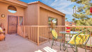 Photo of 13263 N Vandalia Drive, Unit 82, Fountain Hills, AZ 85268 (MLS # 5889322)