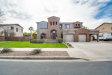 Photo of 18679 E Pine Barrens Avenue, Queen Creek, AZ 85142 (MLS # 5889414)
