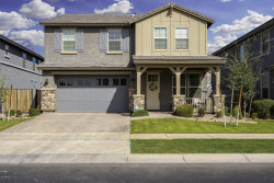 Photo of 4230 E Palo Verde Street, Gilbert, AZ 85296 (MLS # 5889470)