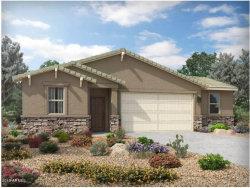 Photo of 10142 W Wood Street, Tolleson, AZ 85353 (MLS # 5889481)