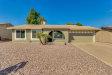 Photo of 938 W Gemini Drive, Tempe, AZ 85283 (MLS # 5889487)