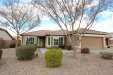 Photo of 3772 E Westchester Drive, Chandler, AZ 85249 (MLS # 5889591)