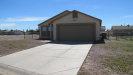 Photo of 9233 W Swansea Drive, Arizona City, AZ 85123 (MLS # 5889593)