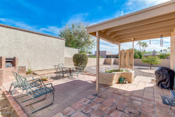 Tiny photo for 9641 E Minnesota Avenue, Sun Lakes, AZ 85248 (MLS # 5889621)