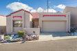 Photo of 2652 College Heights Road, Prescott, AZ 86301 (MLS # 5889645)