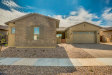 Photo of 1831 E Aster Place, Chandler, AZ 85286 (MLS # 5889661)
