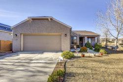 Photo of 7279 E Goodnight Lane, Prescott Valley, AZ 86314 (MLS # 5889755)