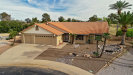 Photo of 2643 Leisure World --, Mesa, AZ 85206 (MLS # 5889773)