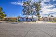 Photo of 4713 N 40th Drive, Phoenix, AZ 85019 (MLS # 5889775)