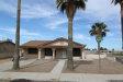 Photo of 1220 E Ontario Court, Casa Grande, AZ 85122 (MLS # 5889805)