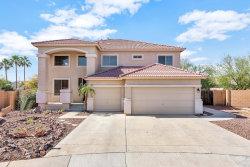 Photo of 2910 N 127th Lane, Avondale, AZ 85392 (MLS # 5889847)