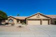 Photo of 8656 W Escuda Drive, Peoria, AZ 85382 (MLS # 5889915)