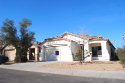 Photo of 946 E Dee Street, Avondale, AZ 85323 (MLS # 5889982)