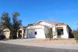 Photo of 946 E Dee Street, Avondale, AZ 85323 (MLS # 5889982)