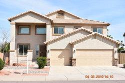Photo of 3125 N 127th Avenue, Avondale, AZ 85392 (MLS # 5889993)