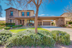 Photo of 20545 W Canyon Drive, Buckeye, AZ 85396 (MLS # 5890003)
