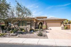Photo of 29404 N 120th Lane, Peoria, AZ 85383 (MLS # 5890076)