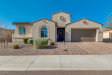 Photo of 26860 N 102nd Lane, Peoria, AZ 85383 (MLS # 5890140)