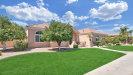 Photo of 4503 E Encinas Avenue, Gilbert, AZ 85234 (MLS # 5890243)