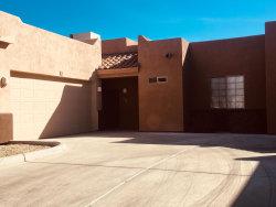 Photo of 24 Northridge Circle, Wickenburg, AZ 85390 (MLS # 5890270)