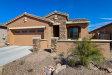 Photo of 16781 S 181 Lane, Goodyear, AZ 85338 (MLS # 5890331)