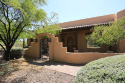 Photo of 5641 E Canyon Creek Circle, Carefree, AZ 85377 (MLS # 5890591)