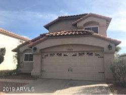 Photo of 2911 E Woodland Drive, Phoenix, AZ 85048 (MLS # 5890685)