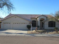 Photo of 13335 W Alvarado Drive, Goodyear, AZ 85395 (MLS # 5890793)