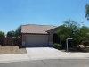 Photo of 530 S 114th Avenue, Avondale, AZ 85323 (MLS # 5890825)