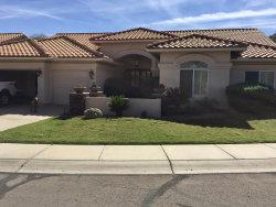 Photo of 2519 E Bighorn Avenue, Phoenix, AZ 85048 (MLS # 5890915)