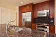 Photo of 7147 E Rancho Vista Drive, Unit 2004, Scottsdale, AZ 85251 (MLS # 5890935)