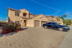 Photo of 11876 W Sherman Street, Avondale, AZ 85323 (MLS # 5890944)