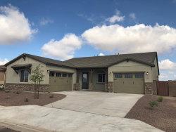 Photo of 17252 W Echo Lane, Waddell, AZ 85355 (MLS # 5890955)