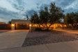Photo of 14844 N Hana Maui Drive, Phoenix, AZ 85022 (MLS # 5891145)