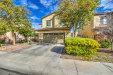 Photo of 310 W Rio Drive, Casa Grande, AZ 85122 (MLS # 5891158)