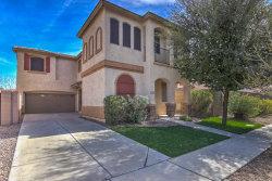 Photo of 4117 S Hemet Street, Gilbert, AZ 85297 (MLS # 5891299)