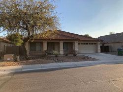 Photo of 12313 W Keim Drive, Litchfield Park, AZ 85340 (MLS # 5891392)