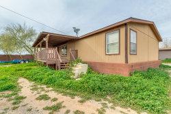 Photo of 15864 W Hopi Drive, Casa Grande, AZ 85122 (MLS # 5891482)