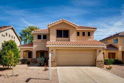 Photo of 16629 S 28th Place, Phoenix, AZ 85048 (MLS # 5891493)