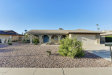Photo of 4844 W Royal Palm Road, Glendale, AZ 85302 (MLS # 5891503)
