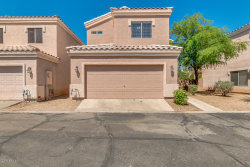 Photo of 1750 W Union Hills Drive, Unit 64, Phoenix, AZ 85027 (MLS # 5891509)