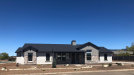Photo of 13200 N Trigger Road, Prescott Valley, AZ 86315 (MLS # 5891516)