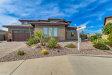 Photo of 5652 S Shelby Way, Gilbert, AZ 85298 (MLS # 5891525)