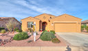 Photo of 20145 N Geyser Drive, Maricopa, AZ 85138 (MLS # 5891578)