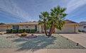 Photo of 18409 N 97th Avenue, Sun City, AZ 85373 (MLS # 5891651)