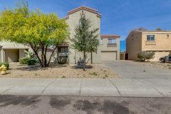 Photo of 8334 W Watkins Street, Tolleson, AZ 85353 (MLS # 5891660)