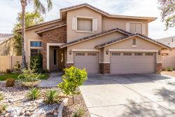 Photo of 10913 W Locust Lane, Avondale, AZ 85323 (MLS # 5891769)