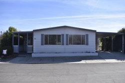 Photo of 2501 W Wickenburg Way, Unit 82, Wickenburg, AZ 85390 (MLS # 5891783)