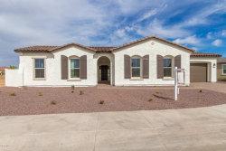 Photo of 5205 N Ginning Drive, Litchfield Park, AZ 85340 (MLS # 5891806)