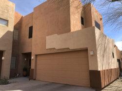 Photo of 49 Northridge Circle, Wickenburg, AZ 85390 (MLS # 5891831)